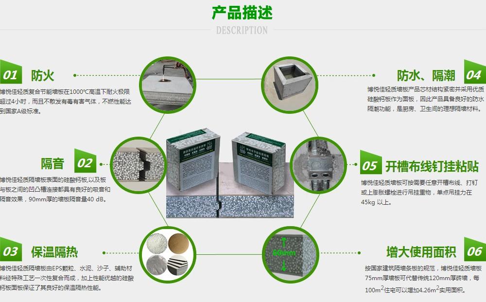 产pin描述_轻质geqiangban生产线_轻质geqiangban生产设备-湖北嘉宝棋牌实业有限公司