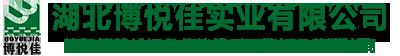 轻质geqiangban生产线价格_轻质geqiangban生产线设备_轻质qiangban机厂家_湖北嘉宝棋牌